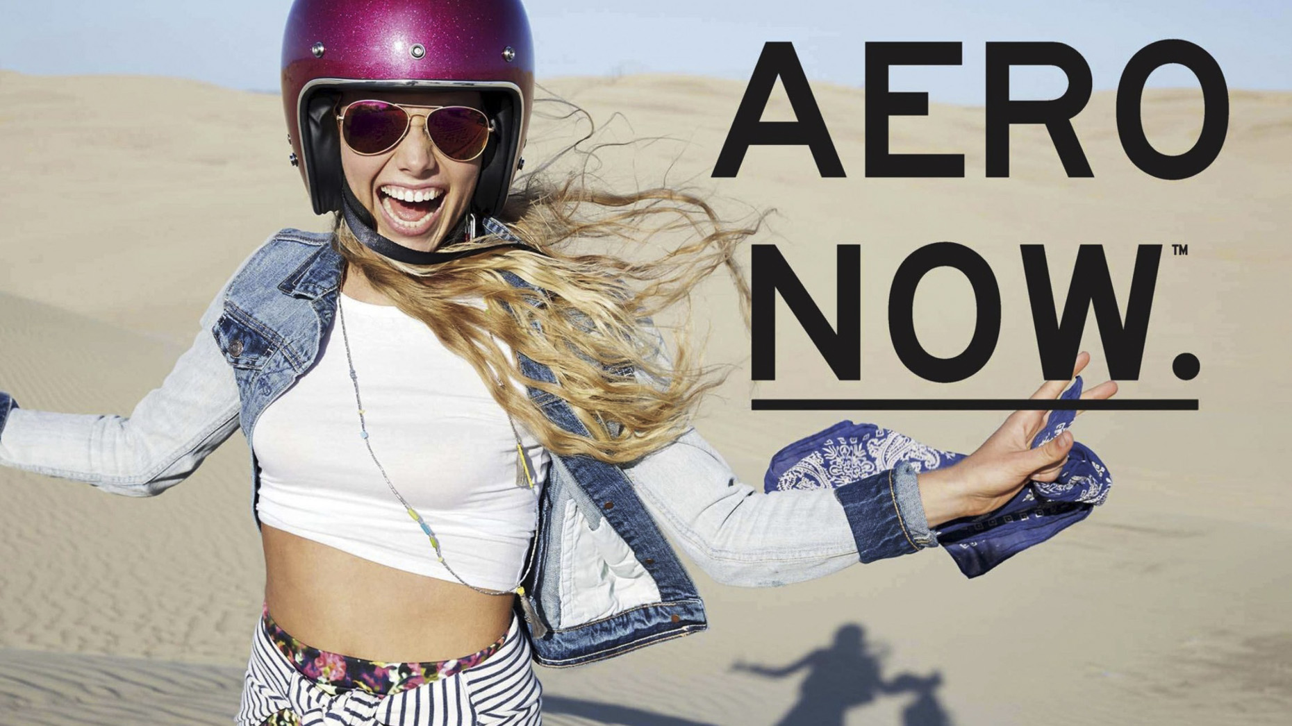 aeropostale-fall-2014-ad-campaign-the-impression-2-e1408477399741-1940x1091